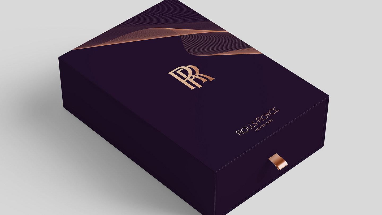 Rolls_Royce_01_gallery.jpg