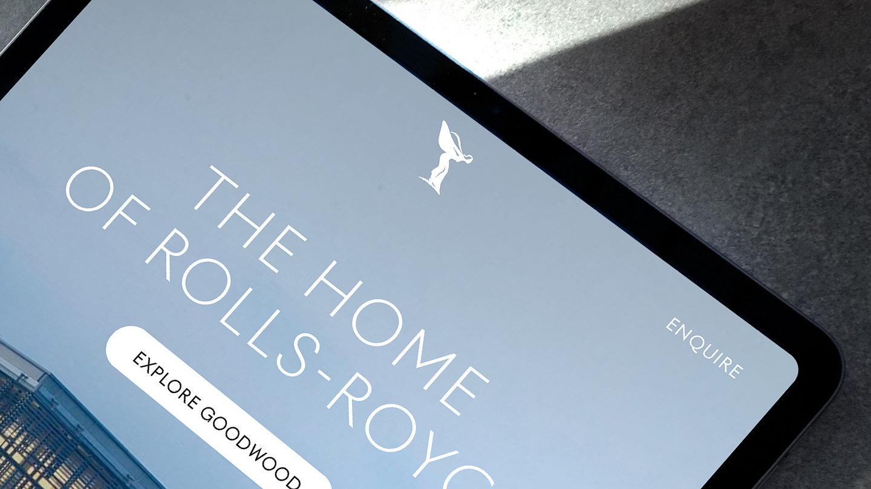 Rolls_Royce_05_gallery.jpg