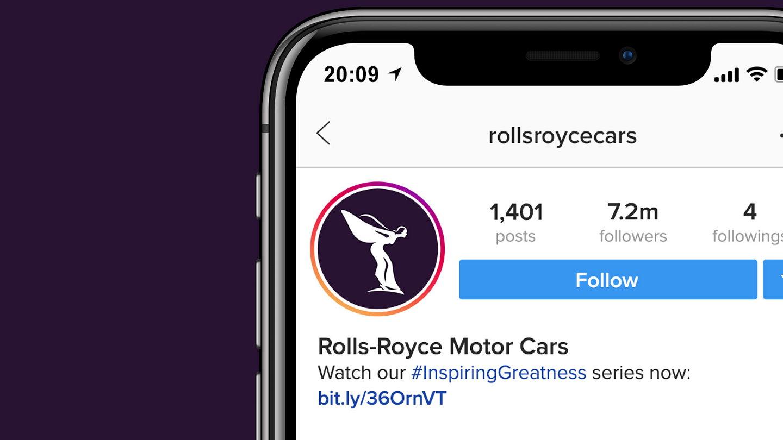 Rolls_Royce_04_gallery.jpg